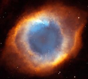 Oeil de dieu (4)